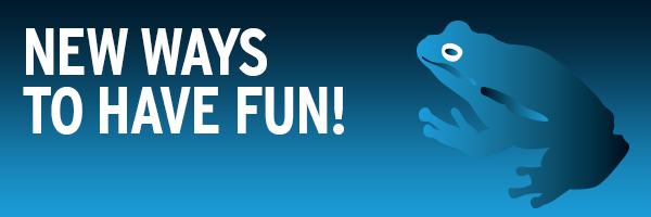 newsletter-new-ways-to-have-fun