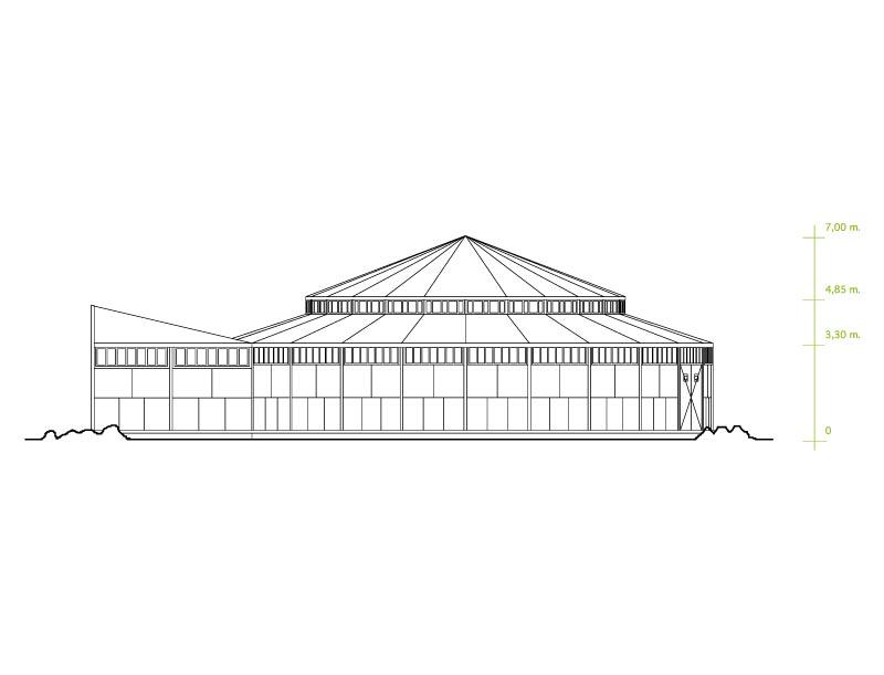 blueprint-parel-side