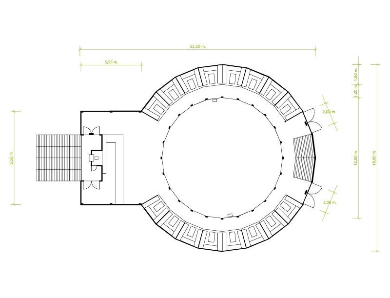 blueprint-parel-top