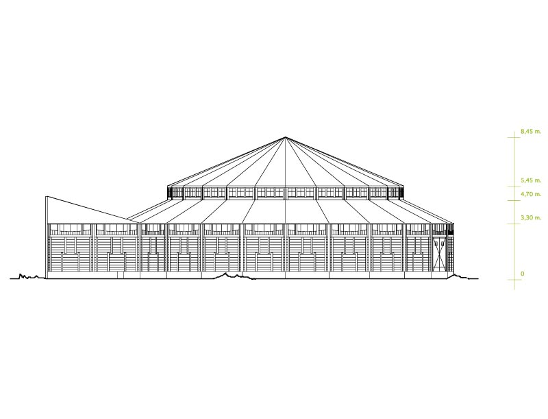 blueprint-spiegeltent-salon-perdu-side