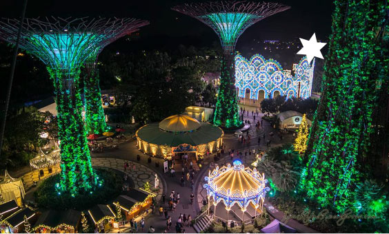 newsletter-singapore-1
