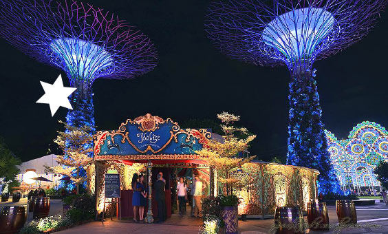 newsletter-singapore-2