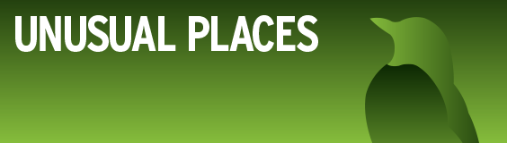 newsletter-unusual-places